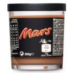 Pate à tartiner Mars Spread 200 Gr x 6