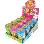 Chewing Gum Bubble Rubblez 60 Gr x 12