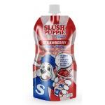 Slush Puppie fraise  - 250ml x 3