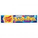 Chupa Chups Bolonowa Framboise bleue 27,6 Gr x 20