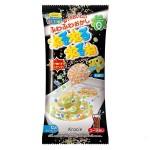 Kit Bonbon Neru Neru goût Cola - 24 Gr x 10