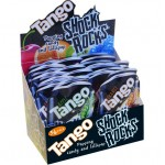 Tango Chock Rocks 13 Gr x 36
