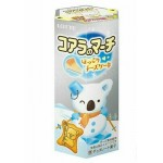 Lotte Koala No March Cheesecake 48 Gr x 10