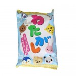 Wata-Gashi cotton candy 15 Gr x 20