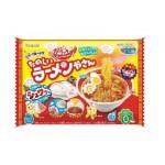 Kit Bonbon Popin Ramen Ya San 22 Gr x 10