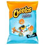 Cheetos Chifoumi fromage 85 Gr x 20
