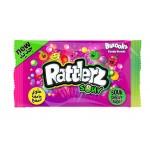 Bazooka Rattlerz Sour 40 Gr x 24