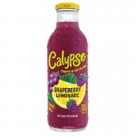 Calypso Grape Berry 473ml x 12