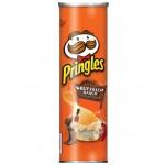 Pringles Buffalo Ranch - 158 Gr x 14