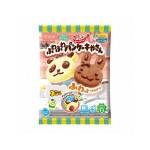 kit de bonbons Fuwa Fuwa Fluffy Pancake - 22 Gr x 20