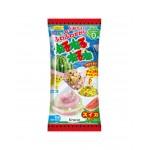 Kit Bonbon Neru Neru goût Pastèque - 24 Gr x 10