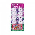 Kit Bonbon Sifflet raisin - 22 Gr x 20