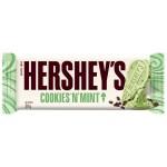 Hershey's Cookie's'N'Mint 39 Gr x 24