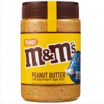 Snickers Peanut Butter 320 Gr x 6