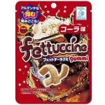 Fettuccine Cola 50 Gr x 10