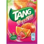 Tang Tropical 30 Gr x 30