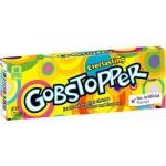 Wonka Everlasting Gobstopper 50 Gr x 24