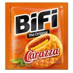 Bifi Carazza 40 gr x 30