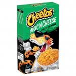 Cheetos Mac & Cheese Jalapeno 164 Gr x 12