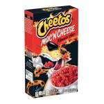 Cheetos Mac & Cheese Flamin' Hot 160 Gr x 12