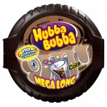 Hubba Bubba Cola 56 Gr x 12