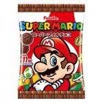 Cookie Super Mario 32 Gr x 10