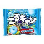 Koro-Can Soda Soft Canduy 15 Gr x 20