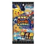 Pokemon Sticker Book 3 Gr x 15