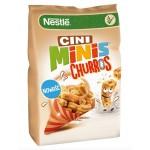 Céréales Cini Minis Churros 210 Gr x 16