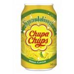 Chupa Chups Mangue 345ml x 24