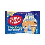Kit Kat Summer Ice Cream 119 Gr x 1