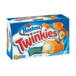 Hostess Twinkies x 10 384 Gr x 6