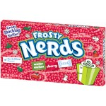 Wonka Nerds frosty 141 Gr x 12