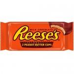 Reese's Peanut Butter 42 Gr x 24