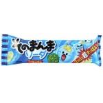 Coris Chewing-gum surprise Sonomanma goût Soda - 10,5 Gr x 20