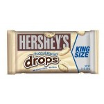 Hershey's Cookies and Cream Drops - 59 Gr x 18