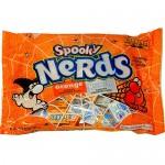 Wonka Nerds Miniature Vrac Spooky 708 Gr x 1