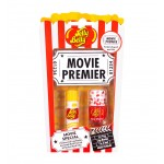 Movie Mix Pack Jelly Belly 3 Pièces x 12