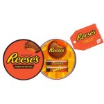 Pack Reese's 3 Pièces x 12