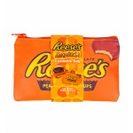 Pack Reese's 2 Pièces x 12