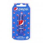 Baume à lèvres Pepsi Original 4 Gr x 12