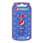 Baume à lèvres Pepsi Cerise 4 Gr x 12