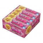 Chupa Chups Big Babol Tutti Frutti 27,6 Gr x 20